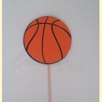 """Smeigtukai """"Krepšinio kamuolys"""""""