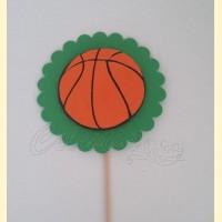 """Smeigtukai """"Krepšinio kamuolys 2"""""""