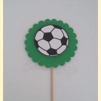 """Smeigtukai """"Futbolo kamuolys 2"""""""