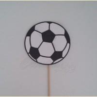 """Smeigtukai """"Futbolo kamuolys"""""""