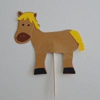 Smeigtukas arkliukas